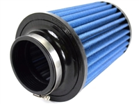 Mopar Performance Cold Air Intake Replacement Filter - 68198999AA