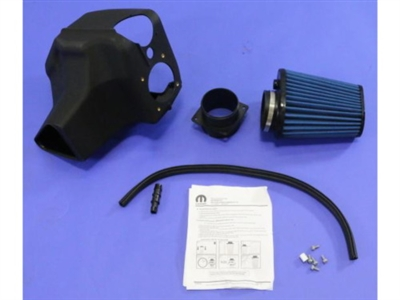 Challenger Mopar Performance Cold Air Intake - 68239826AA