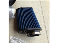 300 Mopar Performance Cold Air Intake Replacement Filter - 68256672AA