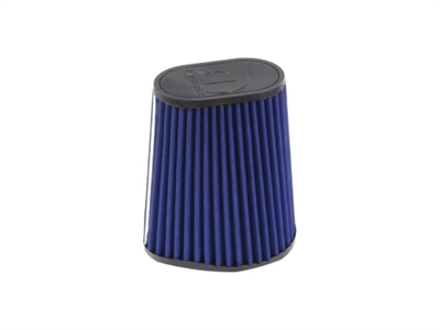 Challenger Engine Air Filter - T/A 392 6.4L - 68322213AA