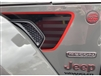 Decal Fender Rubicon Recon Flag Driver Side - 68510818AA