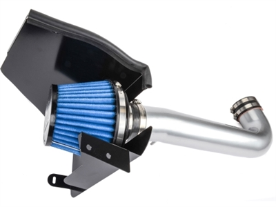 Commander Mopar Performance Cold Air Intake - 77060010AB