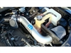Challenger Mopar Performance Cold Air Intake - 77060019AB