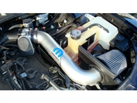 Magnum Mopar Performance Cold Air Intake - 77060019AB