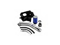 Ram Mopar Performance Cold Air Intake - 77060020AB