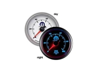 Mopar Performance Oil Pressure Gauge - 77060034