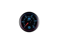 Mopar Performance Oil Pressure Gauge - 77060035