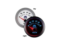 Mopar Performance Voltmeter - 77060050