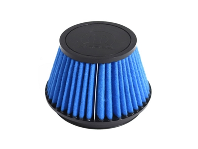 Mopar Performance Cold Air Intake Replacement Filter - 77070010