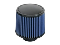 Mopar Performance Cold Air Replacement Filter - 77070012