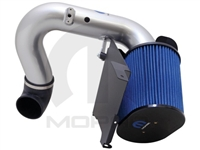 Ram Mopar Performance Cold Air Intake - 77070028