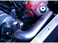 Charger Mopar Performance Cold Air Intake - 77070029