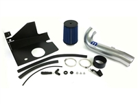 Mopar Performance Cold Air Intake - 77070041