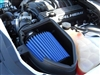 300 Mopar Performance Cold Air Intake - 77070043AC