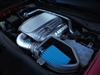 300 Mopar Performance Cold Air Intake - 77070044AD