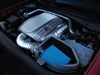 Charger Mopar Performance Cold Air Intake - 77070044AD