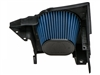 Grand Cherokee Mopar Performance Cold Air Intake 6.4L - 77070054