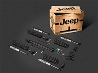"Mopar Performance 2"" Lift Kit 4 Door - 77070088AE"