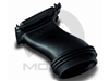Challenger Mopar Performance Cold Air Intake Hellcat Air Catcher Induction Kit - 77072385