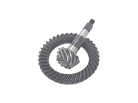 Mopar Performance Ring And Pinion Set 4:88 - 77072409