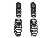 Durango Lowering Springs - 77072488