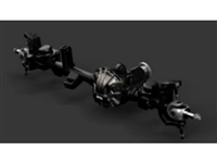 Mopar Performance Front Crate Axle 5:38 - 77072530