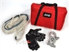 Winch Accessory Kit - 82213901AD