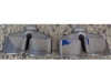 Challenger Mopar Performance Exhaust Tips - 82214613
