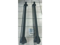Bed Cross Rails - 82215631