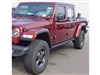 Fender Flares Rubicon - Halogen DRL - Black Smooth - 82215668