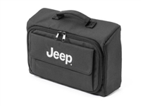 Jeep Storage Bag - 82215910