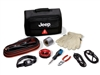 Roadside Safety Kit - 82215913