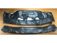 Renegade Front End Cover - Trailhawk - 82215989AA