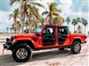 Decal Kit - Miami 305 Edition - 82216396AA