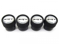 Charger Valve Stem Caps - 82219019
