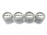 Charger Valve Stem Caps - 82219020