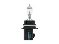 Mopar Performance EcoBright Halogen Lamp - P00000H7EB