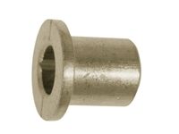 Mopar Performance Intermediate Shaft Bushing - P1737725