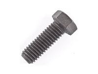 Mopar Performance Camshaft Sprocket Bolt - P2120930