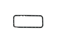 Mopar Performance Oil Pan Gasket - P3412049
