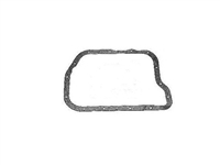 Mopar Performance Transmission Gasket - P3690855