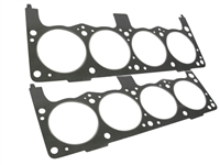 Mopar Performance Cylinder Head Gasket - P4120094