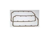 Mopar Performance Valve Cover Gaskets - P4120353