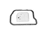 Mopar Performance Transmission Filter and Gasket - P4120462