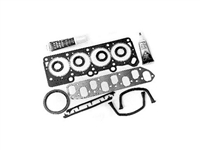Mopar Performance Engine Teardown Gasket - P4120868