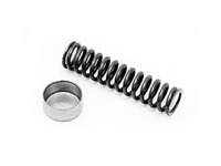 Mopar Performance Oil Pressure Relief Spring - P4286571