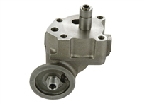 Mopar Performance Oil Pump Assembly - P4286590