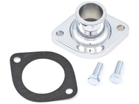 Mopar Performance Thermostat Housing - P4286759AB