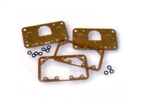 Mopar Performance Holley Service Gasket Set - P4349304