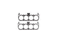 Mopar Performance Composite Cylinder Head Gasket - P4349559